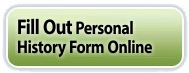 Easy Spine - Fill Out Personal History Form Online
