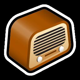 Ipod interview of Dr. Steve Gardner icon